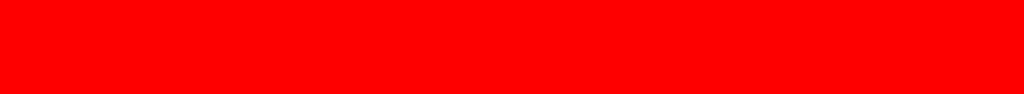 Suomen Ruususeura - Logo