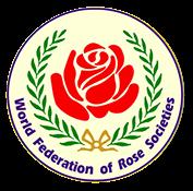World Federation of Rose Societies